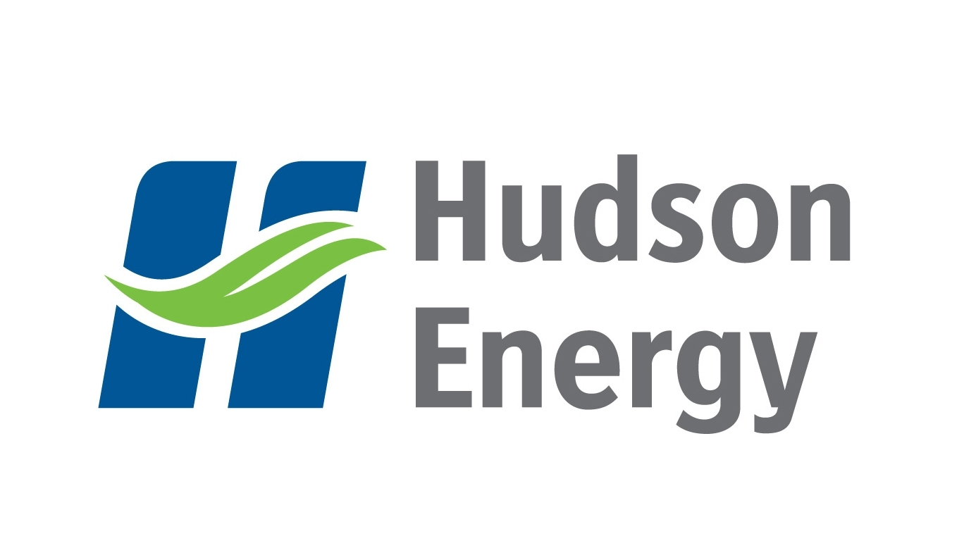 Hudson Energy - UK B2B Energy Supplier